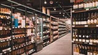 El sector de las bebidas, en alerta ante el 'etiquetado neutro'