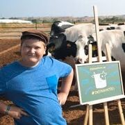 Pascual convierte a sus ganaderos en 'Instagranjers'