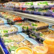 Comida preparada en el súper: una tendencia que engancha