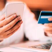 Lidl y Auchan suman nuevos métodos de pago en Italia