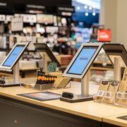 Nuevas tendencias en el retail gracias a las nuevas tecnologías (TIC)