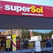 Aprendizajes del fracaso de Maxima Group con Supersol