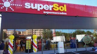 El caso Supersol: enamorar para salir de los números rojos