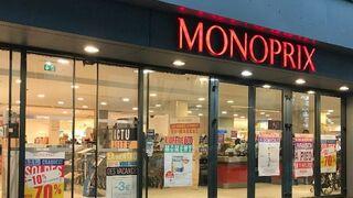 Grupo Casino vende 55 Monoprix para bajar su deuda