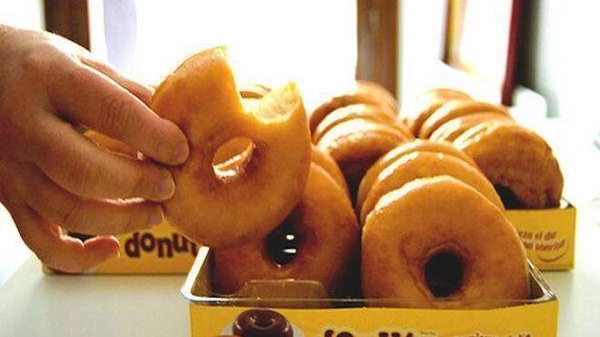 ERE en Bimbo-Donuts Iberia: afectará a 290 empleados