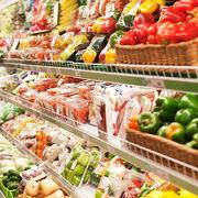 Supermercados: ¿son ejemplo de prácticas sostenibles?