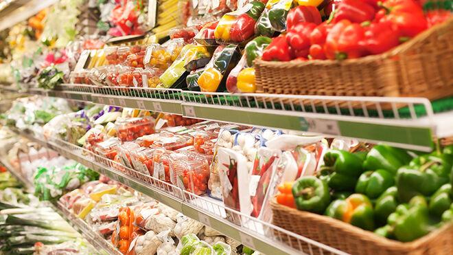 ¿Qué supermercados luchan más contra el plástico?