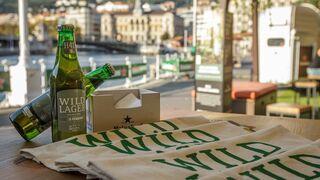Heineken viaja a Bilbao con sus nuevas ediciones limitadas