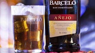 Ron Barceló Añejo presenta la nueva imagen de su botella