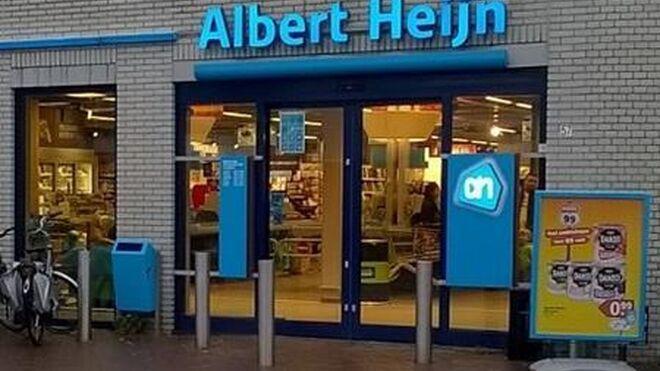 Albert Heijn también se apunta a crear una hora silenciosa