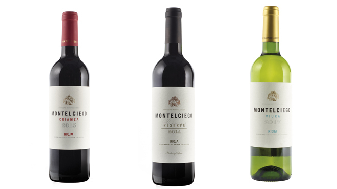 Makro refuerza la colección de su marca de vinos