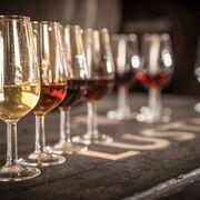"""Las mujeres del vino: """"Cada día somos más. Hay olores que los hombres no detectan"""""""