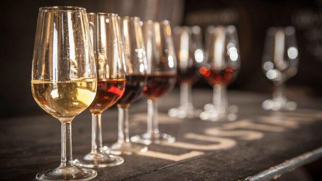 Estas son las últimas tendencias en el sector del vino