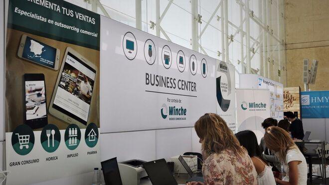 Aurica Capital adquiere el 40% de Winche Redes Comerciales