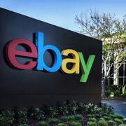'Abierto 24 horas en eBay', un impulso al comercio minorista