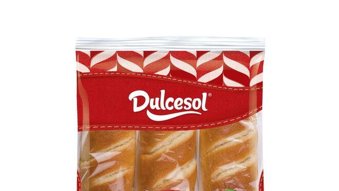 Dulcesol amplía su catálogo de productos sin aceite de palma