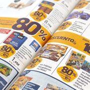 La OCU denuncia la Operación Descuento de Carrefour