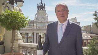 Bodega Carlos Moro lanza su Rioja Viña Garugele