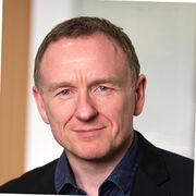 Marks & Spencer le roba un director comercial a Tesco