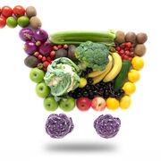Eco-bio-orgánico: la confusión que aprovechan los 'piratas' alimentarios