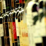 El valor del vino español en el mundo supera los 3.000 M€