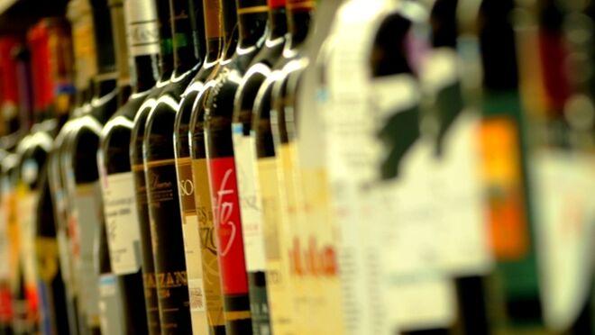 UPS amplía su servicio de envío de vinos a Estados Unidos