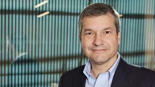 Javier Solans, directivo de P&G, se une a la cúpula de Aecoc