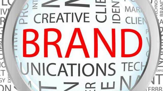 Ocho ingredientes que activan el crecimiento de las marcas