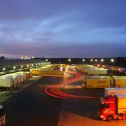 Invertir en transporte terrestre, un plus para los negocios