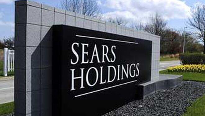 La caída de un gigante: Sears, en concurso de acreedores