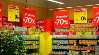 Guerra de precios: pendientes del estallido de Mercadona