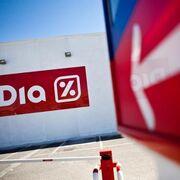 Los retailers sobrevuelan Dia: 30 empresas quieren sus tiendas