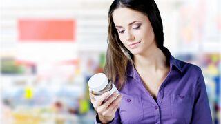La OCU critica el Etiquetado Nutricional Evolucionado
