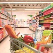 Más del 90% de las compras navideñas en alimentación se sigue haciendo en tienda