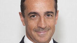 """Juan Manuel Morales (IFA): """"No buscamos países; sí socios"""""""