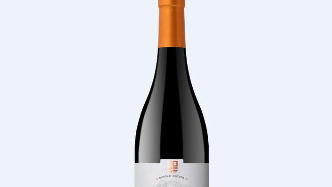 Vicente Gandía y sus vinos de 'altos vuelos'