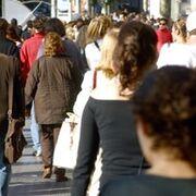 8 de cada 10 españoles creen que hay brecha salarial
