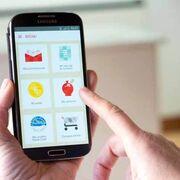 1 de cada 6 usuarios de móvil nunca ha comprado en apps