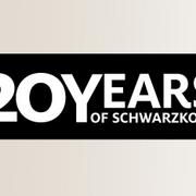 Schwarzkopf celebra 120 años al servicio del cuidado capilar