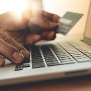 Radiografía del ecommerce: así usamos la tarjeta en la Red