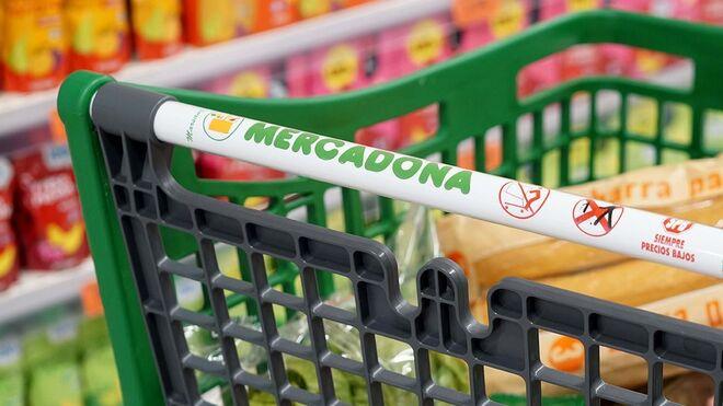 Mercadona, Carrefour... y otras empresas exitosas para 2019