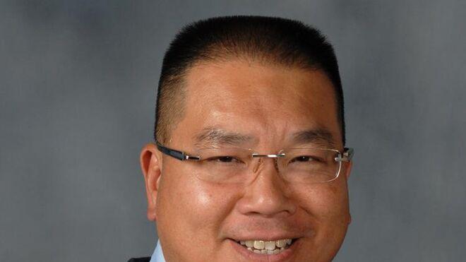 Kimberly-Clark nombra nuevo CEO tras bajar sus beneficios