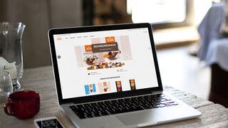 Trapa pone en marcha su tienda online