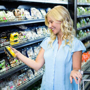 Los precios altos, la barrera para las compras responsables