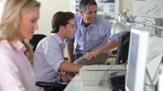 ¿Son efectivas las políticas de inclusión laboral?