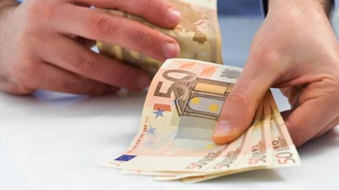 Limitar a 1.000 euros el pago en efectivo, un lastre para la recuperación del consumo