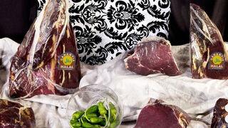 Alimentaria 2020 apuesta por la alimentación halal