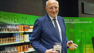 La lanzadera de Juan Roig impulsa una app para leer el 'semáforo nutricional'
