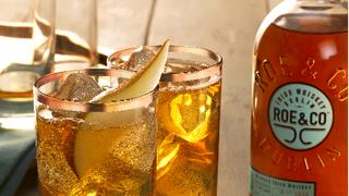 El whisky no tiene por qué ser 'masculino'