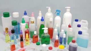 Carrefour y Tesco resucitan la fórmula del envase reutilizable